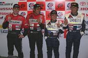 050327_winner-s