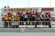 0718_tokachi24_podium-s