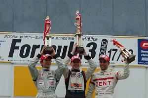 0910_podium-s