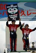 1002_champion-s