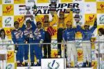 1120_podium2-s