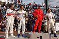 1127_master-podium-s