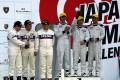 0514_podium3_s