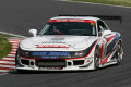 0521_rx7_race_s