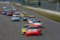 0521_start_race_s