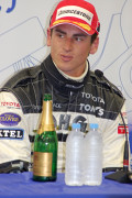 060709_sutil_pc
