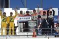 0903_podium1.jpg