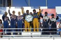 0903_podium2.jpg