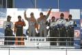 0903_podium3.jpg