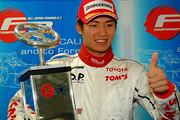 f3_2007_champion