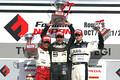 f3_r19_r_podium