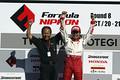 f3_r20_podium