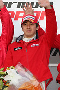 fn_07_champion_matsuda
