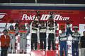 gt_r06_500_podium