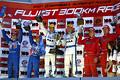 gt_r09_500_podium