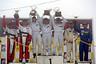 st_r01_class4_podium