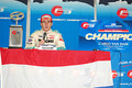 f3_2008_champion