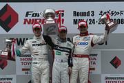 f3_r08_podium_c