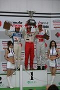 f3_r17_podium_n