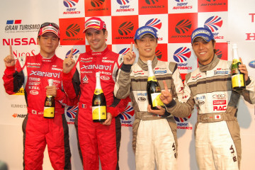 gt_2008_drivers_champion_pc
