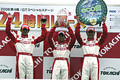 st_r04_ip4_podium