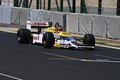 0412_williams_fw11