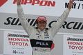 fn_r02_podium
