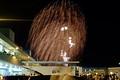 gt_r06_firework4