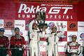 gt_r06_podium_500