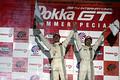 gt_r06_podium_500_winner