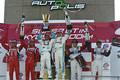 gt_r08_r_podium500