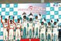 st_r03_r_st1_podium
