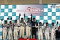 st_r03_st3_podium