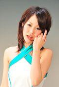 2009_kitamura.jpg