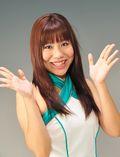<2009_mimura.jpg