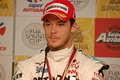 fn_jaf_r2_pc_lotterer