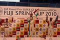 fn_jaf_r2_podium