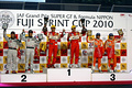 gt_jaf_300_team_podium