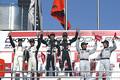 gt_r02_r_podium_300
