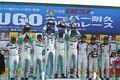 st_r02__st1_podium
