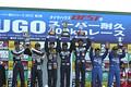 st_r02_st2_podium