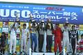 st_r02_st4_podium
