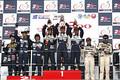 st_r03_podium_st2