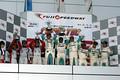st_r04_r_st1_podium
