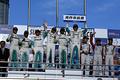 st_r05_st1_podium