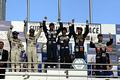 st_r05_st2_podium