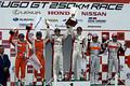 gt_r04_r_300_podium