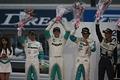 st1_champion