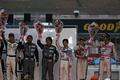 st4-5_champion