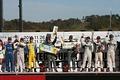 st_r05_r1_st4_podium